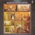 Vinyl Records - Family - Music in a Dolls House