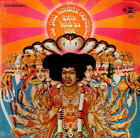 Qu'écoutez-vous de Jimi Hendrix en ce moment ? HendrixAxisBoldAsLove