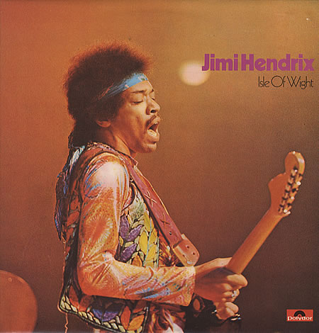 the very best vinyl records for sale at low prices by mail order jimi hendrix. Black Bedroom Furniture Sets. Home Design Ideas